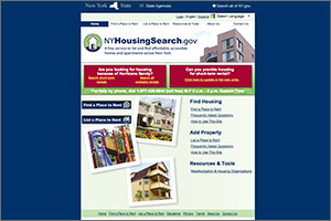 norstardevelopmentusa-nyhousingsearch-website
