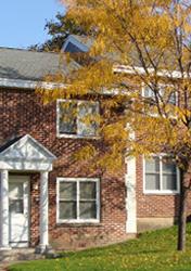 norstarus-eastwood-homes-thumbnail