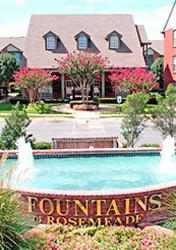 norstarus-fountains-of-rosemeade-thumbnail