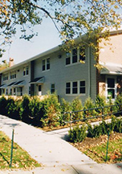 norstarus-pondview-homes-thumbnail