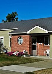 norstarus-shiloh-senior-homes-thumbnail