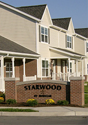 norstarus-starwood-apartments-thumbnail