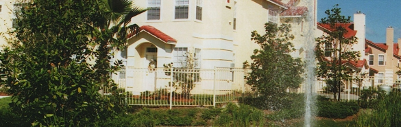 ndusa-completed-florida-the-marquis-001