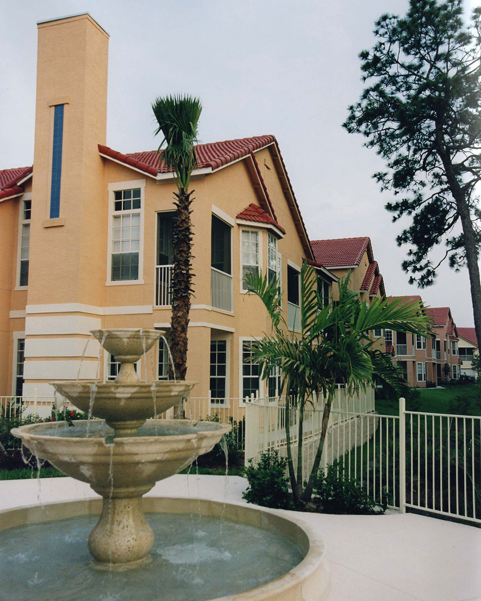 ndusa-completed-florida-the-marquis-002
