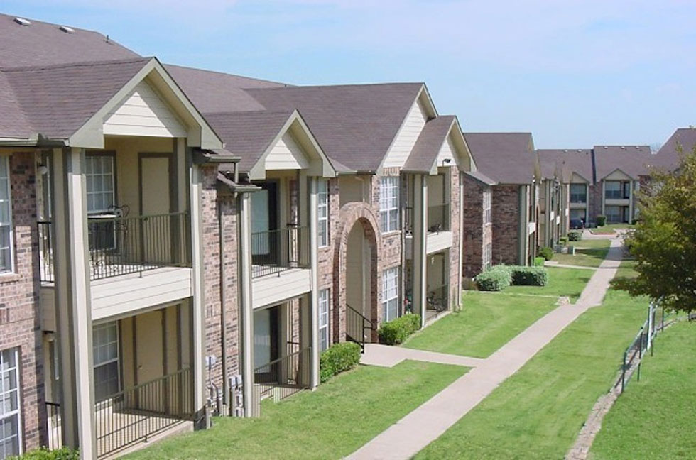 ndusa-completed-texas-ash-lane-001