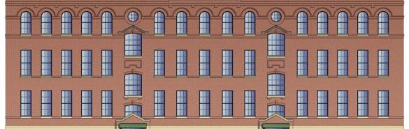 ndusa-upcoming-newyork-albany-academy-lofts-001