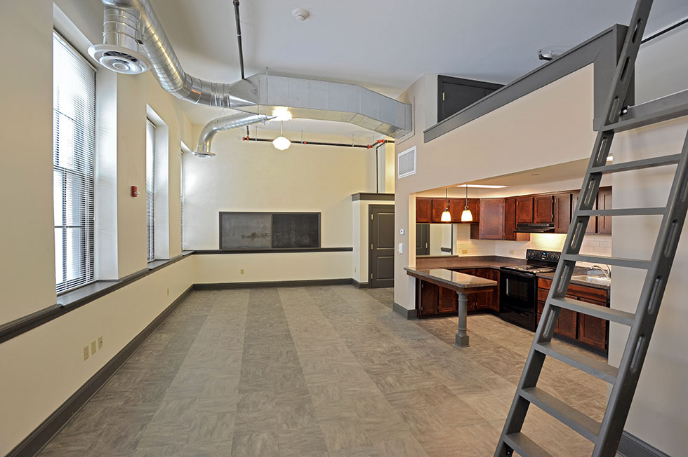 norstarus-completed-newyork-albany-academylofts-002